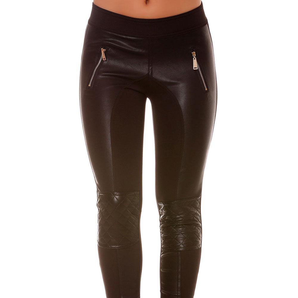 liste de cadeaux de amaury t cuir leggings simili top moumoute. Black Bedroom Furniture Sets. Home Design Ideas