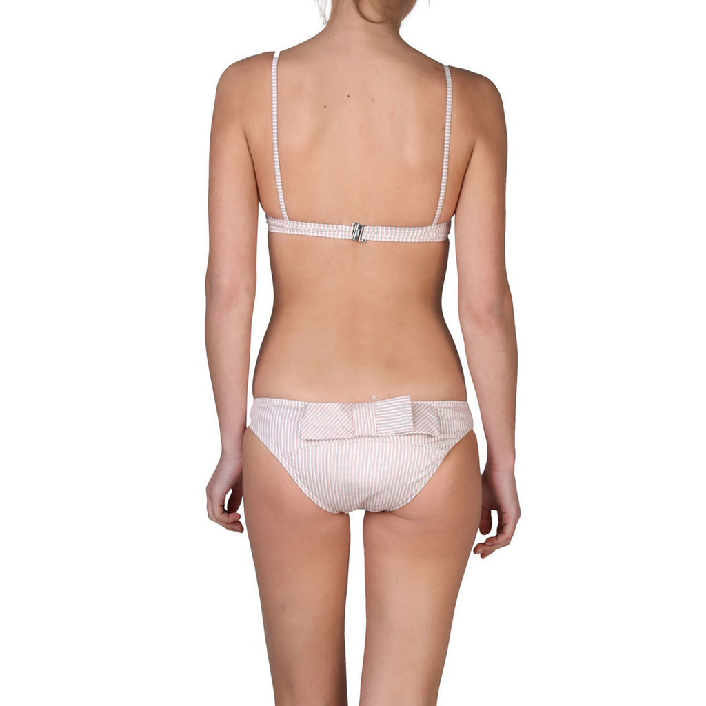 chloe maillot de bain pour femme 9506 b54 1245 rose. Black Bedroom Furniture Sets. Home Design Ideas