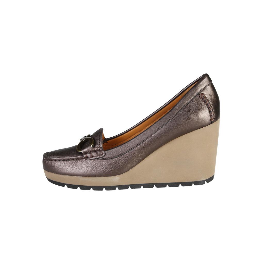 geox sandales pour femme d34p9n 000ak c7005 bordeaux brun. Black Bedroom Furniture Sets. Home Design Ideas