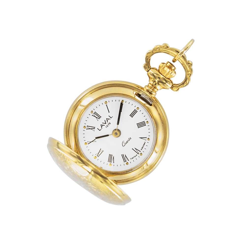 b35b33d47fa Montre de chez  Jouailla  bijoutier et horloger depuis 1788 (Ref  755 251)  - Boitier métal ciselé -Mouvement Suisse  Ronda 763 - Les mécanismes de la  marque ...