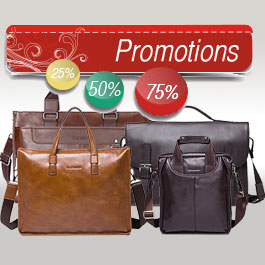 Sac en promotion de chez Gear Band