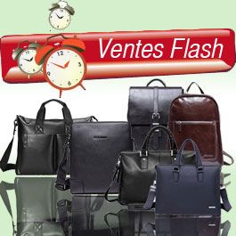 Sac en vente flash de chez Gear Band