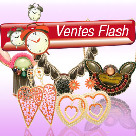 Les ventes flash de chez MoonC